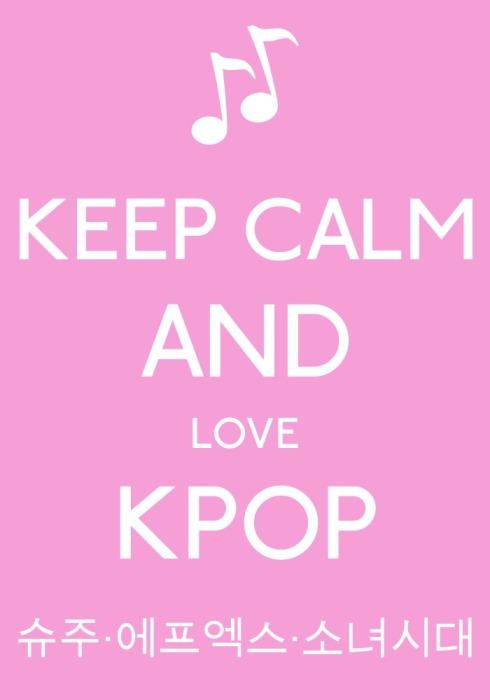 PF_Keep_Calm_03042013103348582